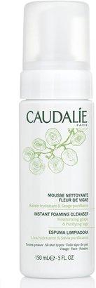 CAUDALIE Instant Foaming Cleanser