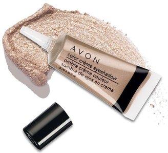 Avon Color Crème Eyeshadow