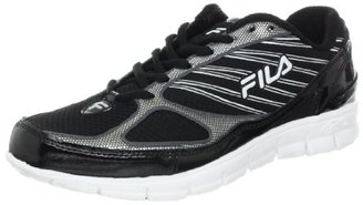 Fila Women's 2A Advanced Running Shoe
