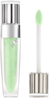 Lancôme Limited Edition Color Fever Gloss