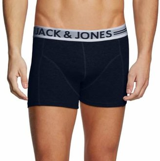 Jack and Jones Men's JACSENSE TRUNKS NOOS Boxer Shorts