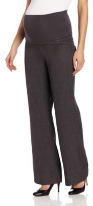 Everly Grey Women's Maternity Raven Pants