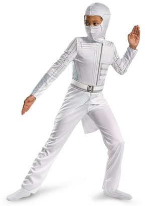 G.i. joe retaliation storm shadow classic costume - kids