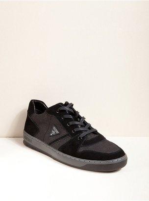 GUESS Privato Sneakers