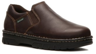 Eastland Newport Slip-On