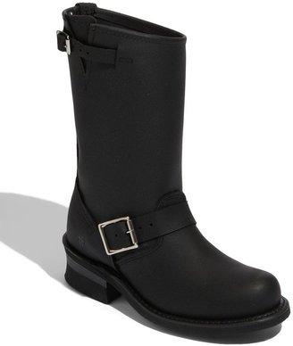 Frye 'Engineer 12R' Boot
