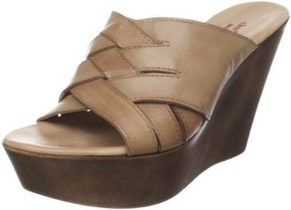 Charles David Women's Angy Wedge Sandal