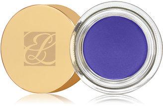 Estee Lauder Double Wear Shadow Crème