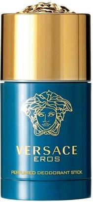 Versace 'Eros' Deodorant