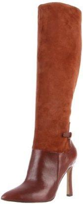 Nine West Women's Justright Boot