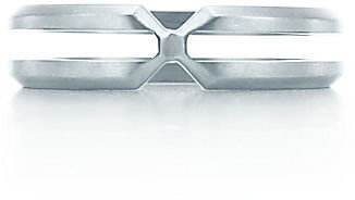 Tiffany & Co. Paloma's Zellige:Ring