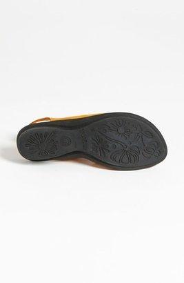 Arche 'Sally' Sandal