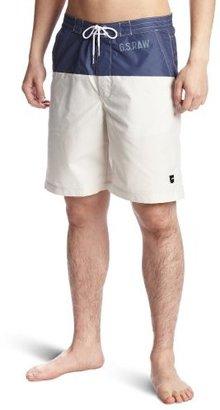 G Star G-Star Men's Retro Shorts Ing Board Short