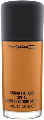 M·A·C MAC Cosmetics MAC M?A?C Studio Fix Fluid Foundation SPF 15