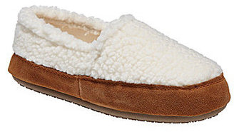Tempur-Pedic Cloud Moc Loafers