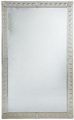 Wisteria Versatile Venetian Art Deco Mirror