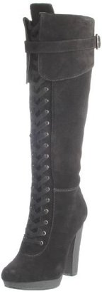 Charles by Charles David Women's Frisky Knee-High Boot
