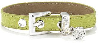 Anne Klein Wrap Bracelet