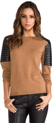 Veda Dante Sweater