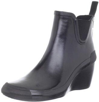 Cougar Women's Event Rain Boot