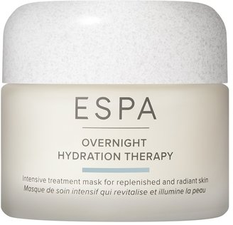 Espa Overnight Hydration Therapy 55ml