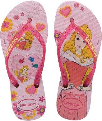 Havaianas Disney Princess Flip Flop