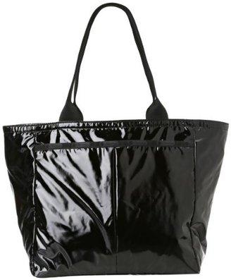 Le Sport Sac EveryGirl Tote Handbag