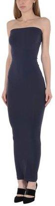 Wolford Long dress