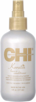 Chi Keratin Leave-In Conditioner Reconstructing Treatment