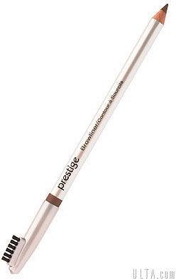 Prestige Eyebrow Pencil