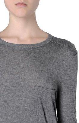 Alexander Wang Long sleeve t-shirt