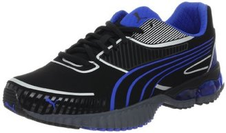 Puma Men's Braca Running Shoe
