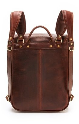 J.W. Hulme Co. Continental Backpack