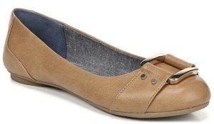 Dr. Scholl's Women's Frankie Flats Women's Shoes