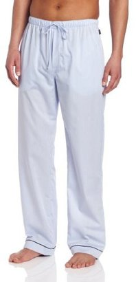 Hanro Men's Connor Long Pant