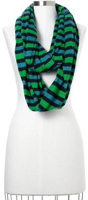 Gap Spacedye snood