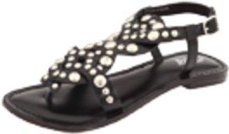 Diba Women's Amay Zing Gladiator Sandal