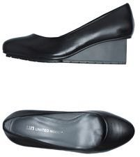 United Nude UN Wedges
