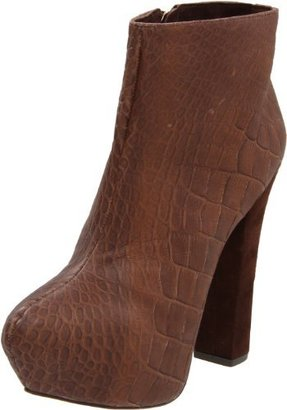 Report Signature Women's Layton Ankle Boot