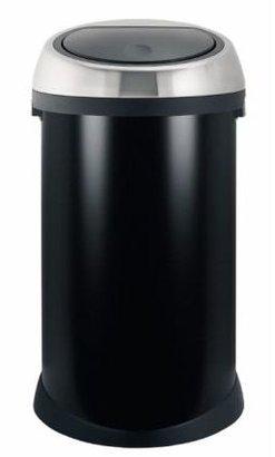 Brabantia 13.2 Gallon Touch Bin®