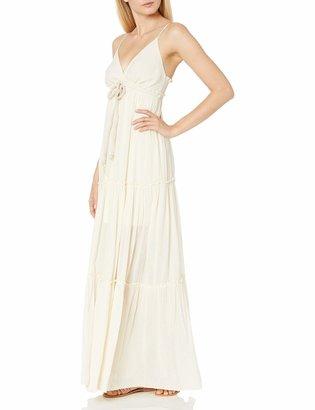 Bailey 44 Women's Desert Dress