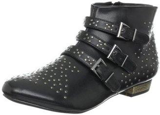 C Label Women's Elaine-6 Ankle Boot