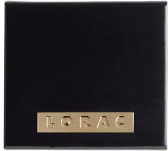 LORAC 'Little Black' Eyeshadow Palette ($72 Value)