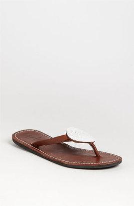 Aspiga Disc Sandal