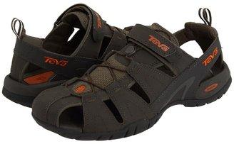 Teva Dozer III Men's Sandals