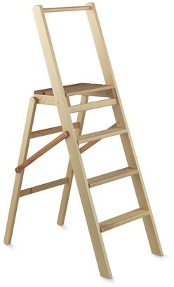 Williams-Sonoma 4-Step Ladder