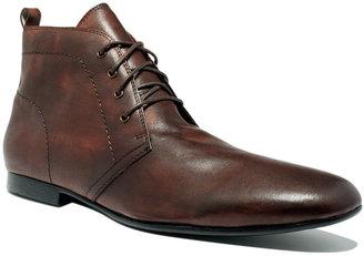 Bed Stu. Bryden Boots