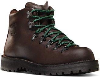 "Danner Women's 30800 Mountain Light II 5"" Gore-Tex Hiking Boot"