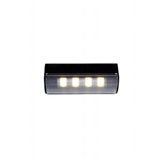 W.A.C. Lighting Linear System - LEDme SBH-314 Fixture
