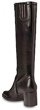 Aerosoles A2 by Big Finale Tall Fashion Boots